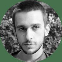 Currículum | Alejandro Gómez-Pazo